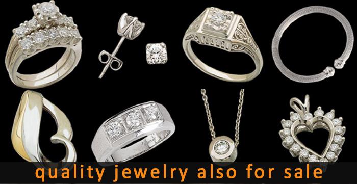 Salem loan & jewelry